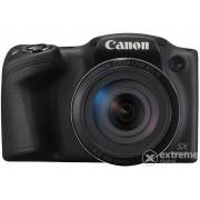 Aparat foto Canon PowerShot SX420 HS, negru