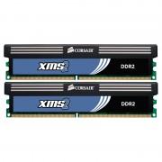 Memorie Corsair 2GB DDR2 800MHz Dual Channel