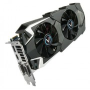 Carte graphique SAPPHIRE HD7970-3072 ( 11197-12-40G ) Vapor-X GHZ Edition - Radeon HD7970 - 3072 Mo - PCI-Express