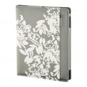 Husa iPad 9.7 inch Sanni Aha, Gri