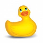 Big Teaze Toys I Rub My Duckie Travel Size