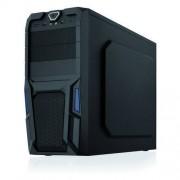 Carcasa Ibox Force 1804 Black