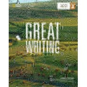 Great Writing 2: Text with Online Access Code by Keith Folse