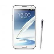 SAMSUNG GT-N7100 Galaxy Note II - blanc