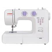 Электромеханическая швейная машина Janome VS 50