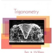 Trigonometry by J. S. Ratti