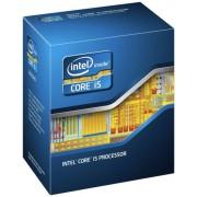 Intel 3.1 GHz LGA1155 Core i5 3450 Processor
