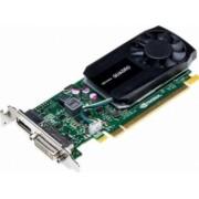 Placa video profesionala Fujitsu Nvidia Quadro K620 2GB DDR3 128Bit