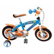 Bicicleta copii Planes 14 inch