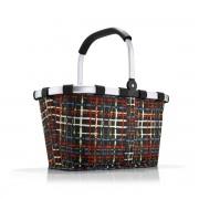 Reisenthel Accessoires reisenthel - carrybag, wool