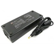 AC adaptér pre Acer 20V 6A PA-1181-08H, PA-1121-02 (AC ADAPTéR PRE ACER 20V 6A PA-1121-02,)