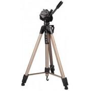 Trepied Hama Star Pro 63, 4163
