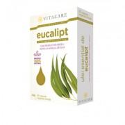 Vita Care Ulei Esential De Eucalipt 30cps