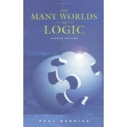 The Many Worlds of Logic by Paul Herrick