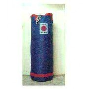 Boxing bag, nylon, unfilled (buc)