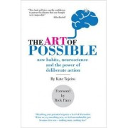 The Art of Possible by Kate Tojeiro