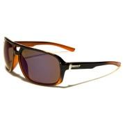 Pánské brýle BZ133MIXE