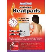 Heatpads (1 package)
