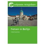 Fietsgids Fietsen in Berlijn   Odyssee Reisgidsen