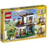 LEGO 31068 LEGO Creator Modern Hem