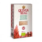 QUINUA REAL GRANO 500g