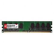 SIMMTRONICS Desktop DDR2 512 MB 533Mhz