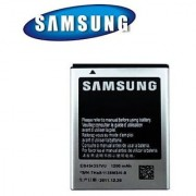 HIGH CAPACITY BATTERY EB454357VU FOR SAMSUNG GALAXY WAVE Y S5380 POCKET S5300