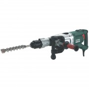 METABO MARTELLO PERFORATORE COMBINATO KHE 96
