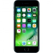 Apple iPhone 7 - 128GB