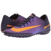 Nike Mercurial Victory VI TF Purple DynastyBright CitrusHyper Grape