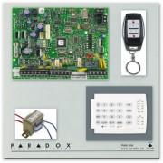 Контролен панел Magellan MG5000