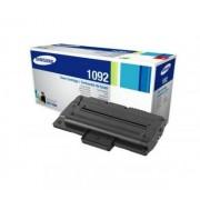 Consumabil Samsung Toner MLT-D1092S/ELS