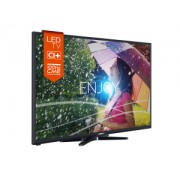 "LED TV 40"" HORIZON 40HL910U"