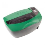 Rcbs Ultrasonic Case Cleaner - Ultrasonic Case Cleaning Solution, 32 Oz.