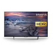 """Sony WE75 43"""" Full HD Smart TV"""