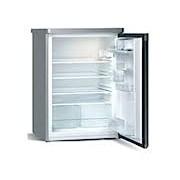 Siemens GS12S493GB Freezer 4.2cf 3 Drawers