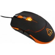 Mouse Gaming Canyon Star Rider CND-SGM1 Negru
