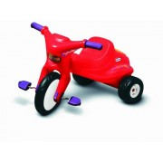 Little Tikes - 478300070 - Tricycle Avec Pneu Robuste
