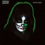 Peter Criss - Kiss- Remastered- (0731453238626) (1 CD)