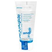 Joydivision Präparate AQUAglide anal 100 ml