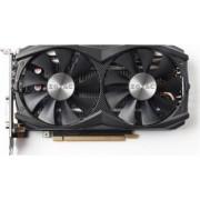Placa video Zotac GeForce GTX 960 AMP ed. 2GB DDR5 128Bit
