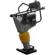 Mai compactor CV 70 H motor OHV HONDA GX100 , putere motor 3CP