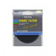 Filtru Hoya NDX400 HMC 82mm