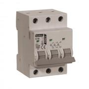 Wyłącznik nadprądowy, S303 C16,