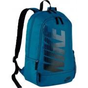 Nike Hátizsák Középkék 22 literes BA4863-457