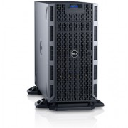 Server Dell PowerEdge T330 Intel Xeon E3-1230v5 Quad Core