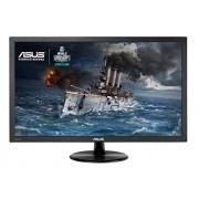Asus VP247H 23.6-inch Gaming Monitor