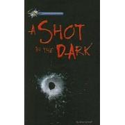 A Shot in the Dark by Anne Schraff