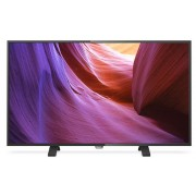 Televizor Philips 49PUH4900/88, 4K, LED, UHD, 123cm