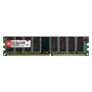SIMMTRONICS Desktop DDR1 256MB 266Mhz
